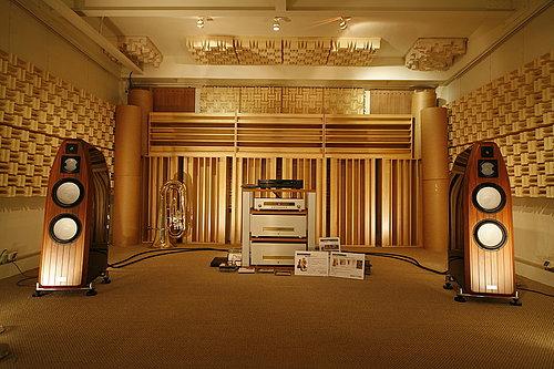 Marten Design Coltrane 鑽石高音.jpg