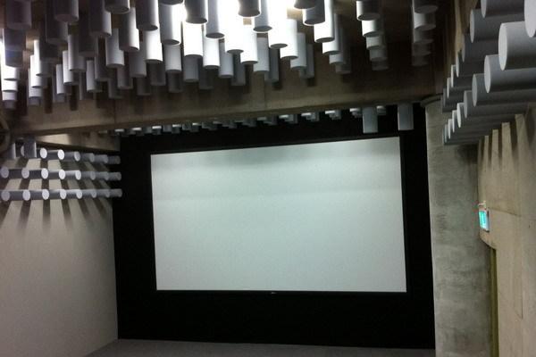 音響視聽室南區痞子英雄3D劇院館 (3).jpg
