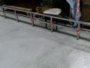 小型白鐵欄杆1