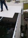 頂樓加蓋鐵皮屋2