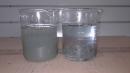 食品業廢水