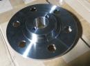 機械零件設計製造加工