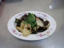 青菜 (2)