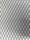 擴張網-白鐵