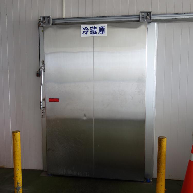 5冷藏庫.JPG