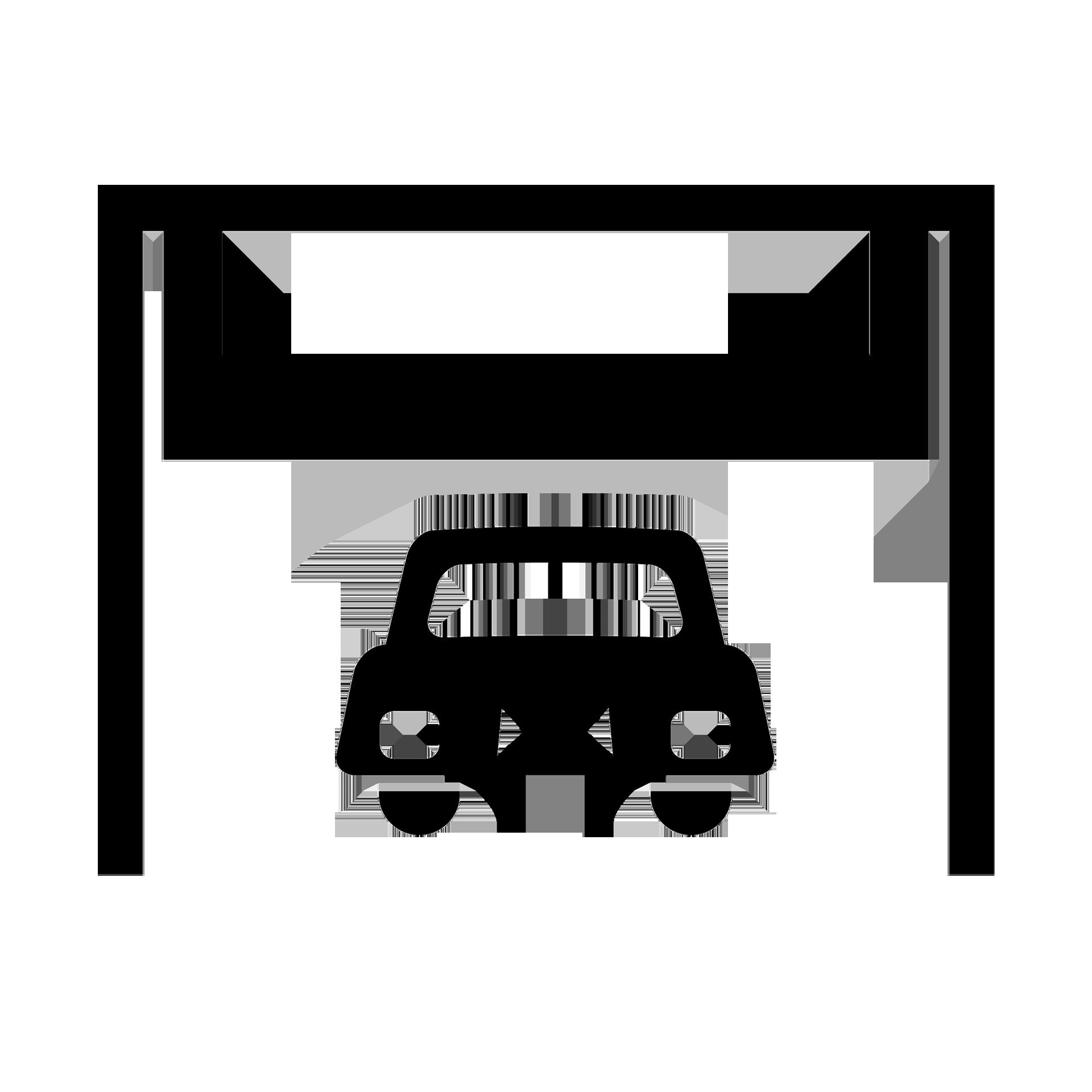 停車管理系統.png