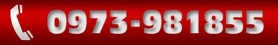 0973981855-tel.png