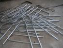 各式鐵管彎管
