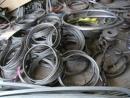 鐵管彎管造型