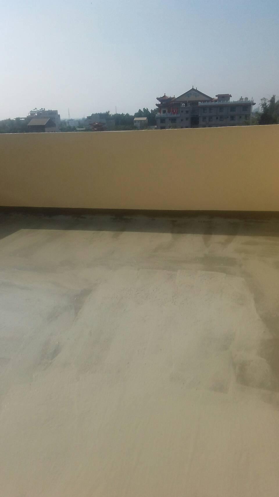 屋頂防水jpg