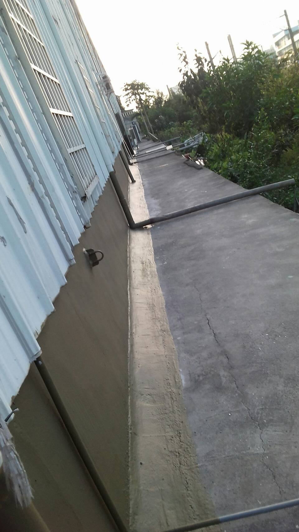 外牆防水4.jpg