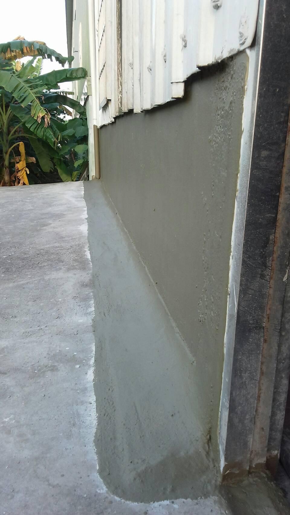 外牆防水3.jpg