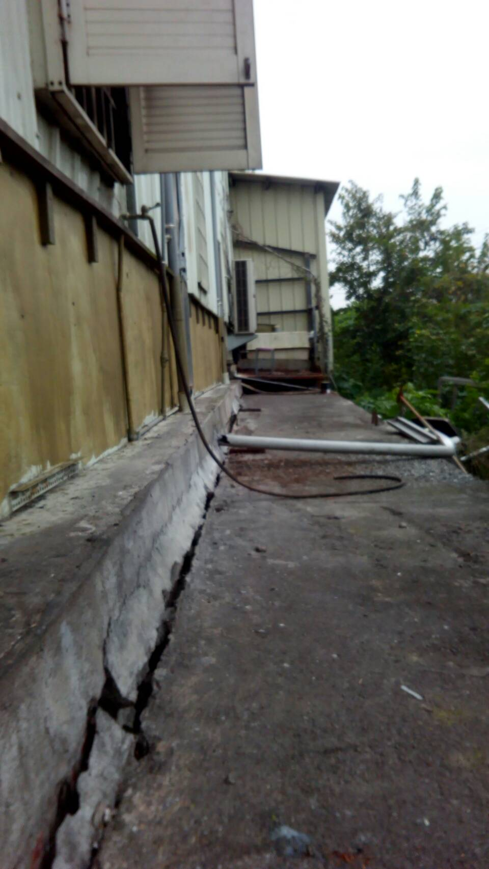 外牆防水1.jpg