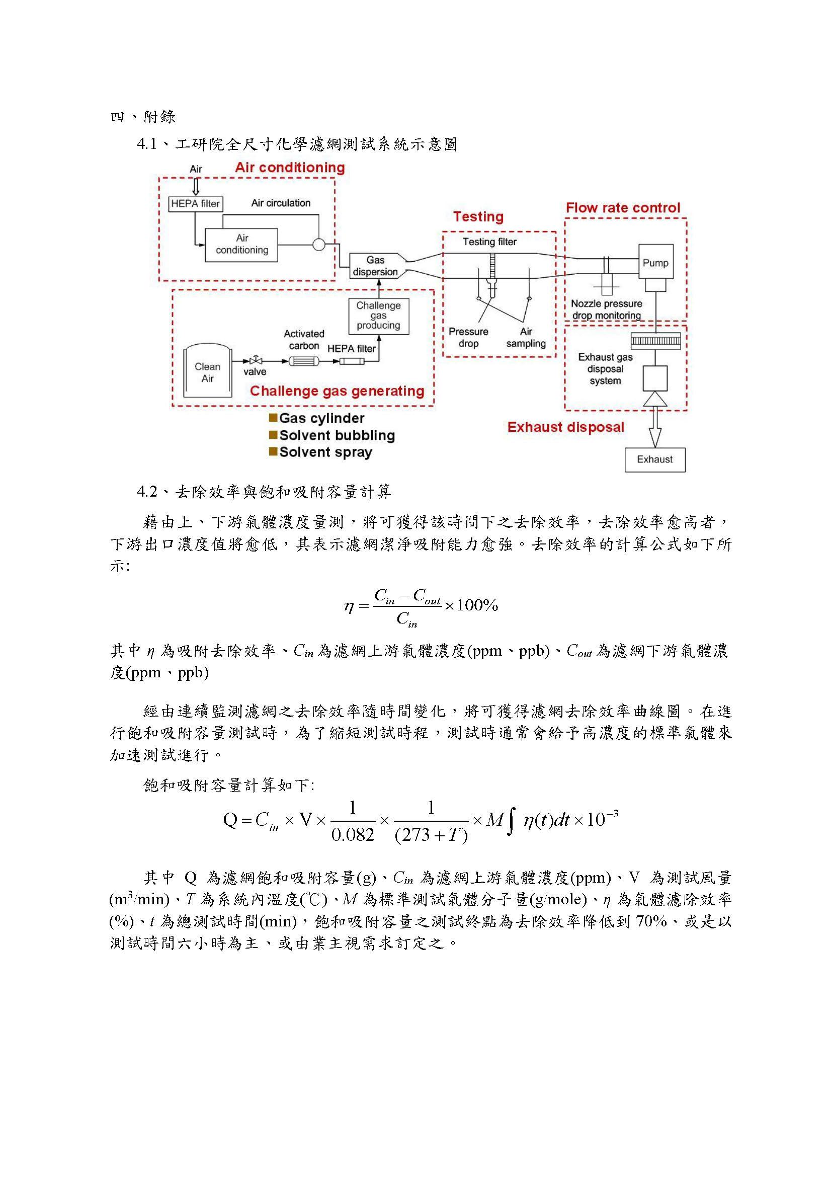 工研院測試報告_頁面_8.jpg