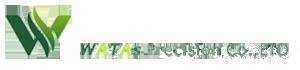 華特精密股份有限公司 WATAS Precusion Co.,LTD