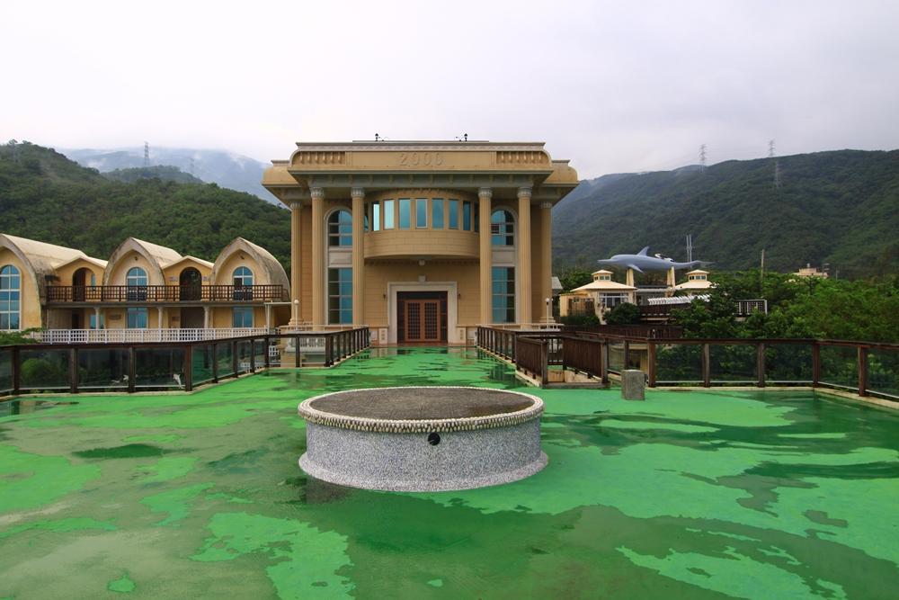 鯨魚園休閒農場2.JPG