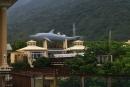 鯨魚園休閒農場1