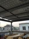 太陽能板 (2)