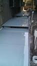 採光罩遮雨棚 (11)