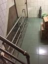 樓梯扶手 (3)