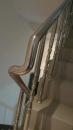 樓梯扶手 (2)