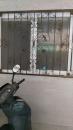 鍛造門窗 (2)
