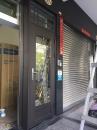 鍛造門窗 (6)