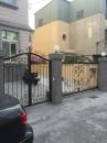 鍛造門窗 (8)