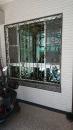 鍛造門窗 (11)
