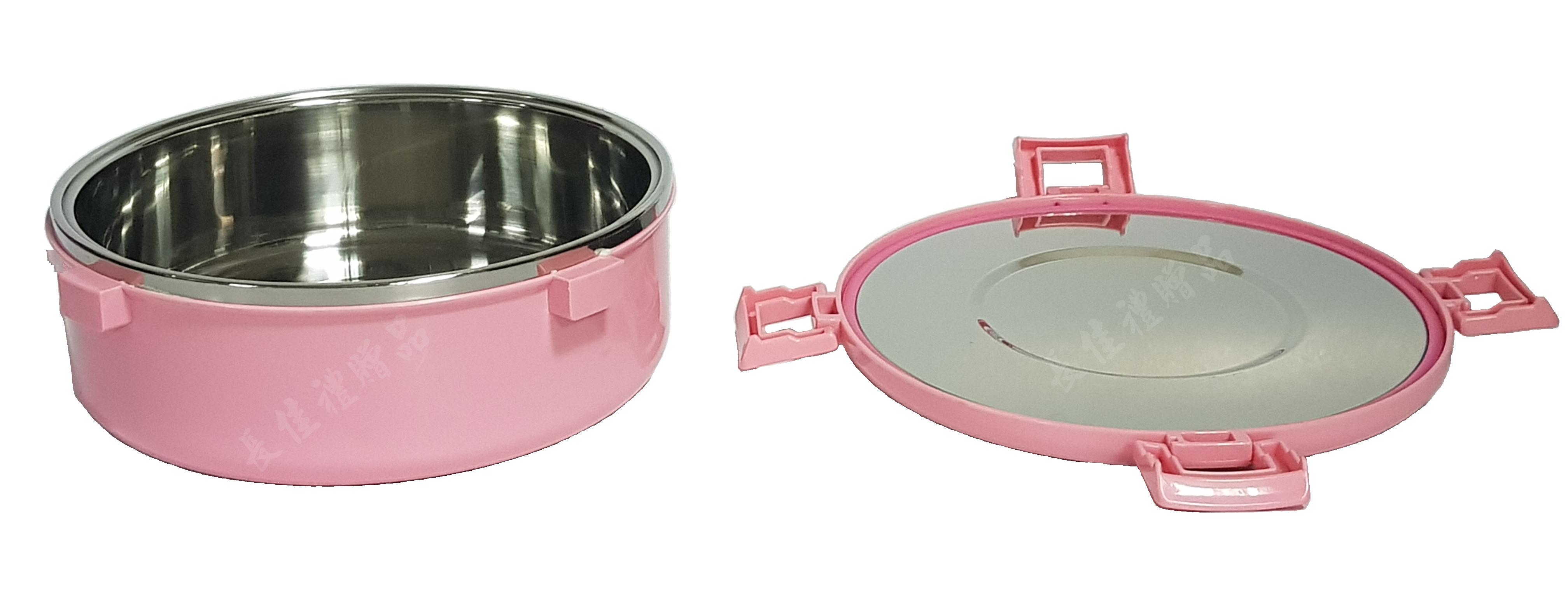 菲常多功能保溫保冷餐盒粉-7.png
