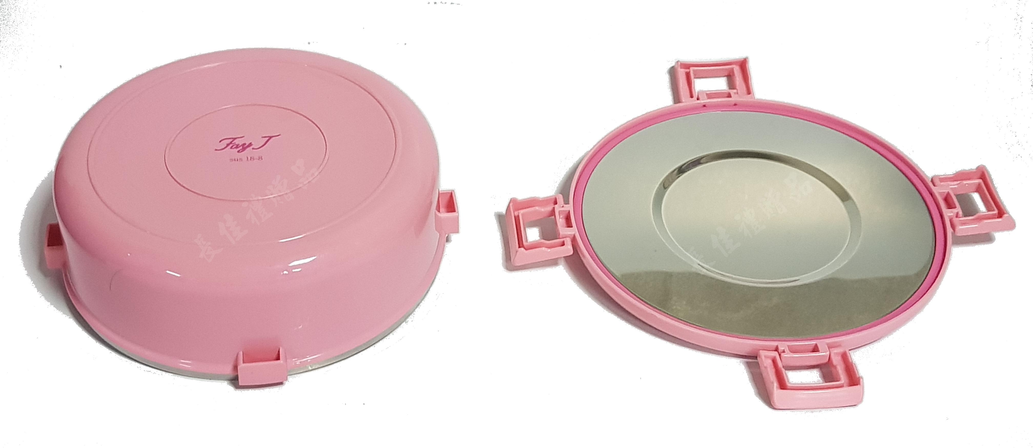 菲常多功能保溫保冷餐盒粉-5.png