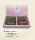 SMP-1002-1
