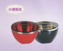FA-021菲常雙層不鏽鋼隔熱碗