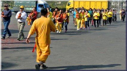 基隆 三玄宮蒞臨九天寺參香指導.png