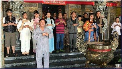 歡迎三立戲說台灣(鬼童乩)蒞臨麥厝九天寺拍片取景.png