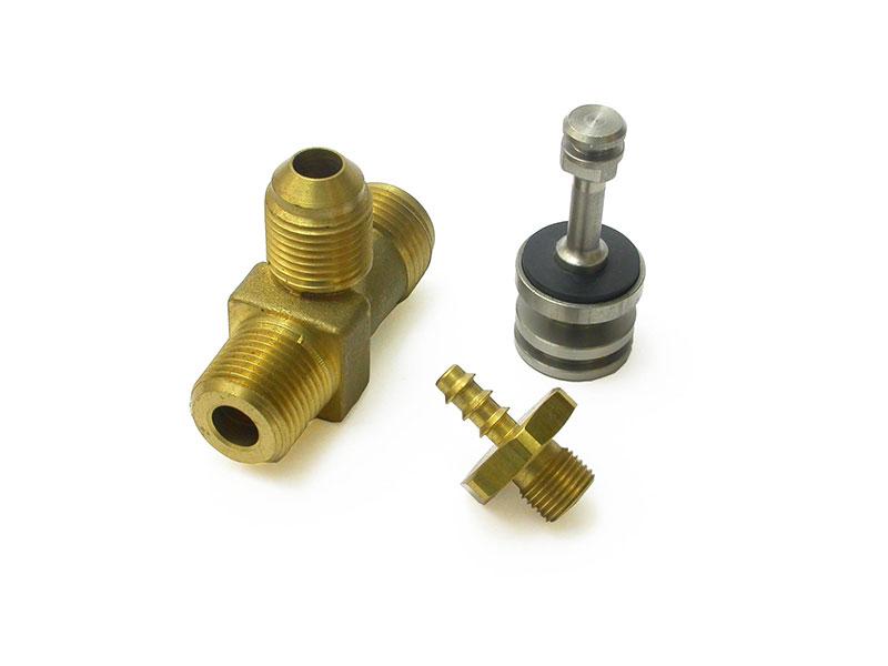 銅五金零件鍛造加工-1.jpg
