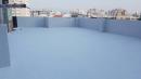 頂樓隔熱防水4