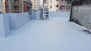 頂樓隔熱防水6