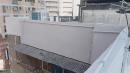 頂樓隔熱防水8