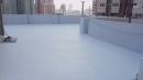 頂樓隔熱防水12