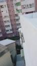 頂樓隔熱防水13
