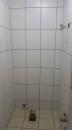 浴室翻修1