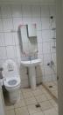 浴室翻修2