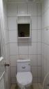浴室翻修3