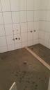 浴室翻修4