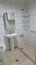 浴室翻修7