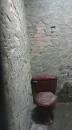 浴室翻修8