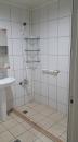 浴室翻修6
