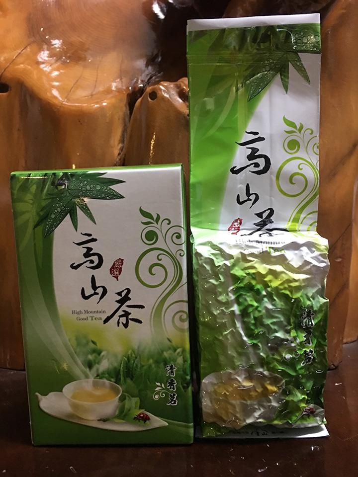 中樺國際 (20).jpg