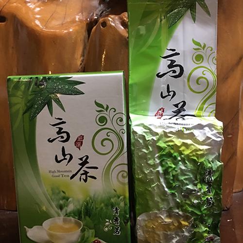 高山好茶-icon--.jpg
